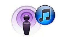 Podcast Feed for iTunes and more - (Premium)